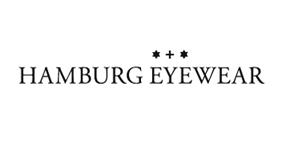 hamburg_eye