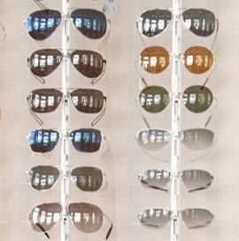 SONNENBRILLEN - Optiker Schoneweg