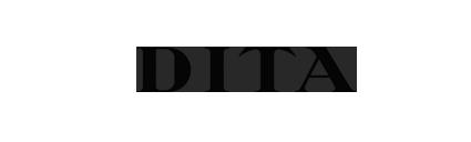 Logo_Dita