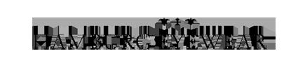Logo_Hamburg_Eyewear