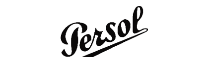 Logo_Persol_Sonnenbrillen