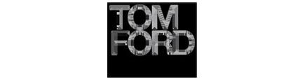 Logo_tomford