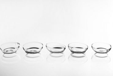 Kontaktlinsen online