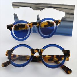 MAßBRILLEN - Optiker Schoneweg
