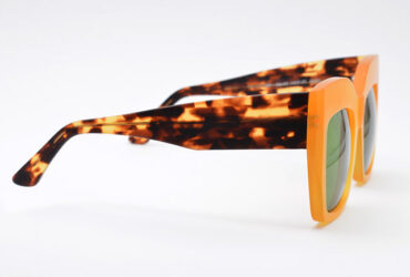 Schoneweg Maßbrillen