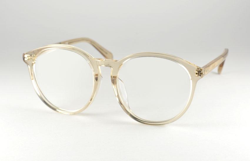 Celine Brillen